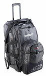 005438_ursuit_hl_wheel_bag_L9.png